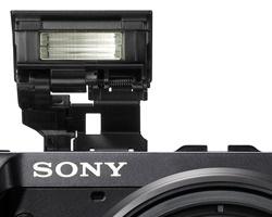 <span role='device-inline' data-device-id=14911 data-device-review=14683-sony-nex-7 data-device-primary=true>Sony NEX-7</span>