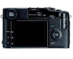 <span role='device-inline' data-device-id=15008 data-device-review=14697-fujifilm-x-pro1-obzor-kamery data-device-primary=true>Fujifilm X-Pro1</span>