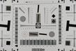 Tamron 18-200mm F/3.5-6.3 Di III VC Sony E