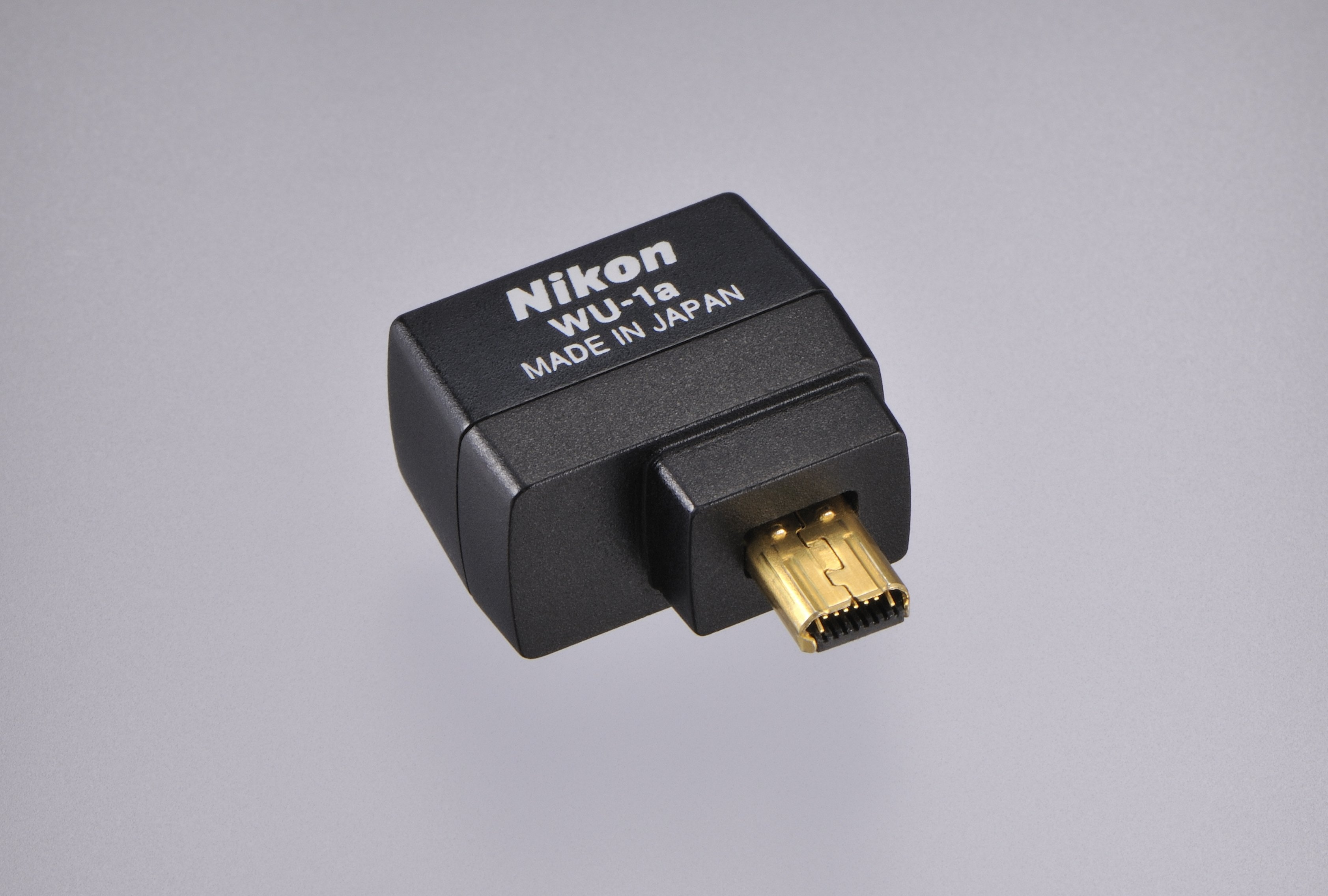 nikon 5100 инструкция функции эффекты