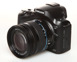 <span role='device-inline' data-device-id=15166 data-device-review=14748-samsung-nx20 data-device-primary=true>Samsung NX20</span>