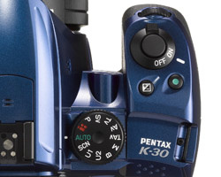 Тест <span role='device-inline' data-device-id=15181 data-device-review=14756-test-pentax-k-30 data-device-primary=true>Pentax K-30</span>