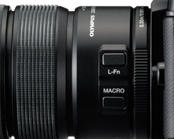 Тест <span role='device-inline' data-device-id=15113 data-device-review=14763-test-olympus-om-d-e-m5 data-device-primary=true>Olympus OM-D E-M5</span>