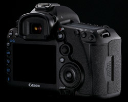 <span role='device-inline' data-device-id=15155 data-device-review=14765-canon-eos-5d-mark-iii data-device-primary=true><span role='device-inline' data-device-id=3069 data-device-primary=false>Canon EOS 5D</span> Mark III</span>