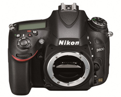 <span role='device-inline' data-device-id=15250 data-device-review=14777-nikon-d600-obzor-testovye-snimki-tsena data-device-primary=true>Nikon D600</span>: полный тест