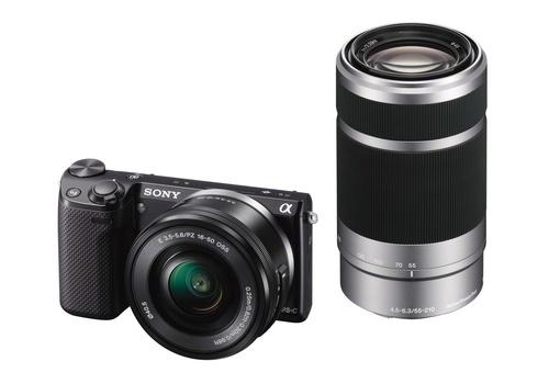 Одна неделя с <span role='device-inline' data-device-id=15225 data-device-review=14800-odna-nedelya-s-sony-nex-5r-verstka data-device-primary=true>Sony NEX-5R</span>