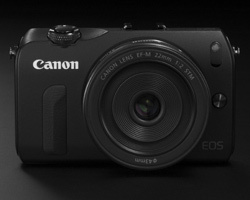 Тест <span role='device-inline' data-device-id=15206 data-device-review=14804-test-canon-eos-m data-device-primary=true>Canon EOS M</span>