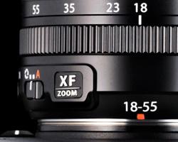 Тест <span role='device-inline' data-device-id=15227 data-device-review=14805-test-fujifilm-x-e1 data-device-primary=true>Fujifilm X-E1</span>