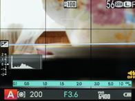 Тест Fujifilm X-E1