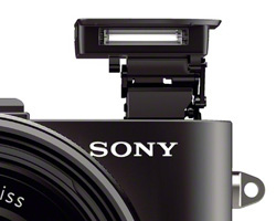 Тест <span role='device-inline' data-device-id=15245 data-device-review=14810-test-sony-cyber-shot-dsc-rx1 data-device-primary=true>Sony Cyber-shot DSC-RX1</span>