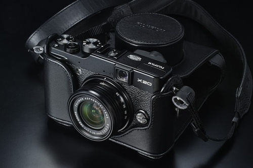 Обзор <span role='device-inline' data-device-id=15307 data-device-review=14859-obzor-fujifilm-x20-i-intervyu-s-razrabotchikom data-device-primary=true>Fujifilm X20</span> и интервью с разработчиком
