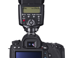 <span role='device-inline' data-device-id=15258 data-device-review=14867-canon-eos-6d data-device-primary=true>Canon EOS 6D</span>