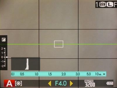 Выбор Prophotos: <span role='device-inline' data-device-id=15307 data-device-review=14859-obzor-fujifilm-x20-i-intervyu-s-razrabotchikom data-device-primary=true>Fujifilm X20</span>