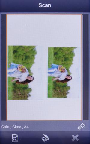 Выбор принтера для печати фотографий дома