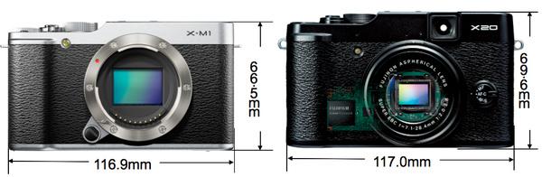 <span role='device-inline' data-device-id=15680 data-device-review=14955-fujifilm-x-m1-predvaritelnyy-test data-device-primary=true>Fujifilm X-M1</span>: предварительный тест