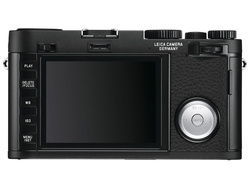 Тест <span role='device-inline' data-device-id=15833 data-device-review=15004-test-leica-x-vario data-device-primary=true>Leica X Vario</span>