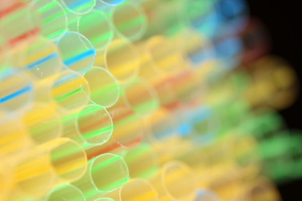 Тест макрообъектива Canon MP-E 65 f/2.8 1-5x Macro Photo