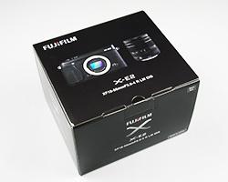 Тест <span role='device-inline' data-device-id=15836 data-device-review=15019-test-fujifilm-x-e2 data-device-primary=true>Fujifilm X-E2</span>