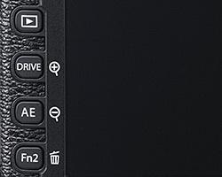 Тест <span role='device-inline' data-device-id=15836 data-device-permalink=fujifilm-x-e2>Fujifilm X-E2</span>