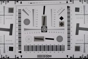 Тест Fujifilm X-E2