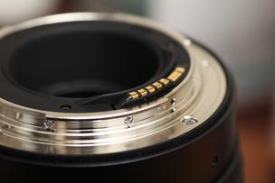 Тест Tokina AT-X 16-28mm F2.8 PRO FX