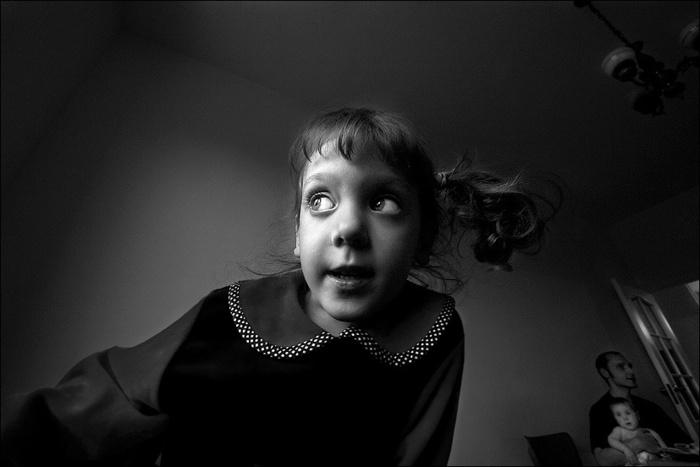 Фотограф Нина Ай-Артян