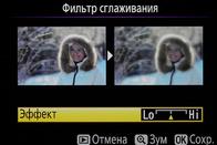 Nikon D5300: неделя с экспертом