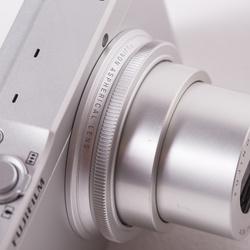Тест <span role='device-inline' data-device-id=15837 data-device-review=15444-test-fujifilm-xq1 data-device-primary=true>Fujifilm XQ1</span>