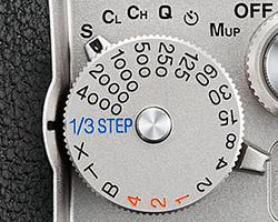 <span role='device-inline' data-device-id=15873 data-device-review=15495-nikon-df-nedelya-s-ekspertom data-device-primary=true>Nikon Df</span>: неделя с экспертом