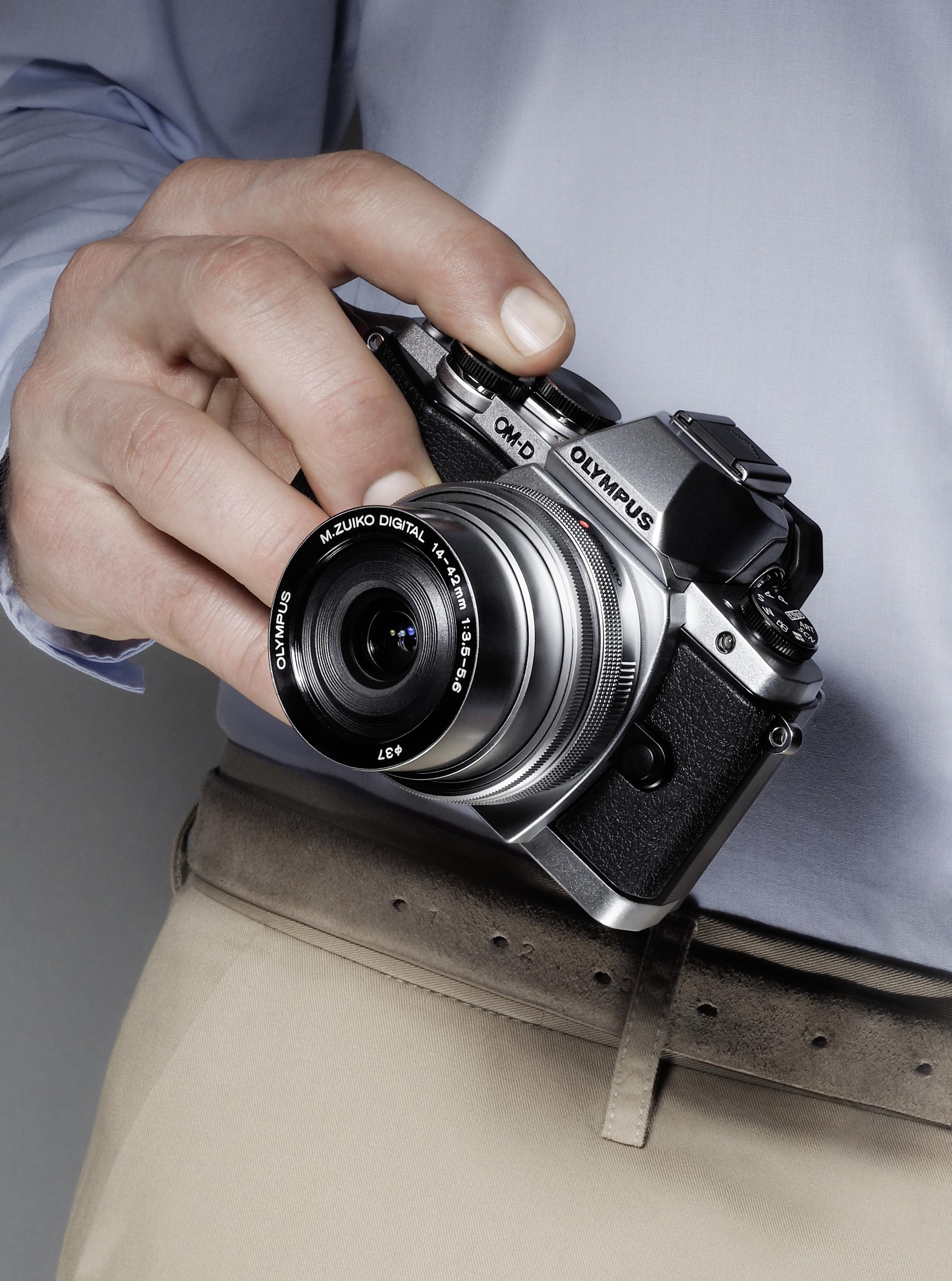 фотоаппарат олимпус инструкция 3,2 мегапикселя