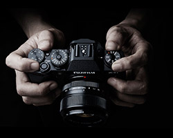 Тест <span role='device-inline' data-device-id=16035 data-device-review=15575-test-fujifilm-x-t1 data-device-primary=true>Fujifilm X-T1</span>