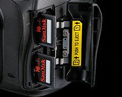 <span role='device-inline' data-device-id=15777 data-device-review=15620-nikon-d610-nedelya-s-ekspertom data-device-primary=true>Nikon D610</span>: неделя с экспертом