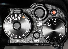 <span role='device-inline' data-device-id=16035 data-device-review=15575-test-fujifilm-x-t1 data-device-primary=true>Fujifilm X-T1</span>: неделя с экспертом