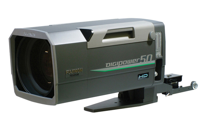 Большой тест объективов Fujifilm: Fujinon XF 56mm F1.2 R
