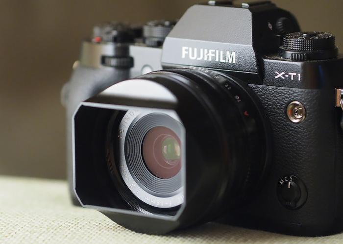 Большой тест объективов Fujifilm: <span role='device-inline' data-device-id=15009 data-device-review=15803-bolshoy-test-ob-ektivov-fujifilm-fujinon-xf-18mm-f2-r data-device-primary=true>Fujinon XF 18mm F2 R</span>