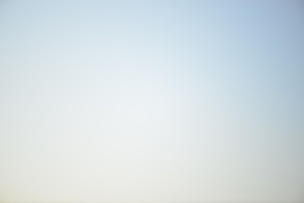 Тест объектива Nikon 105mm f/2.8G AF-S VR Micro-Nikkor