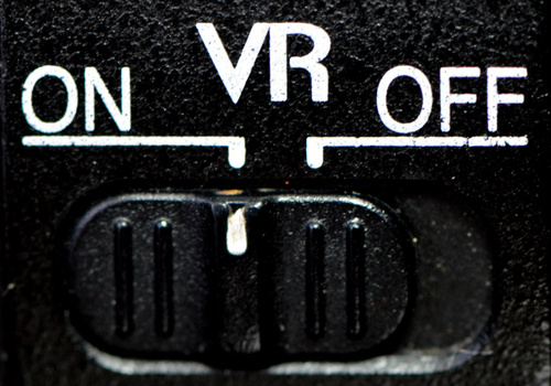 Тест объектива Nikon AF-S 70-200MM F/2.8G ED VR II Nikkor