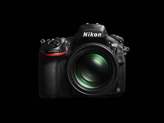 <span role='device-inline' data-device-id=16161 data-device-review=15966-nikon-d810-nedelya-s-ekspertom data-device-primary=true>Nikon D810</span>: неделя с экспертом