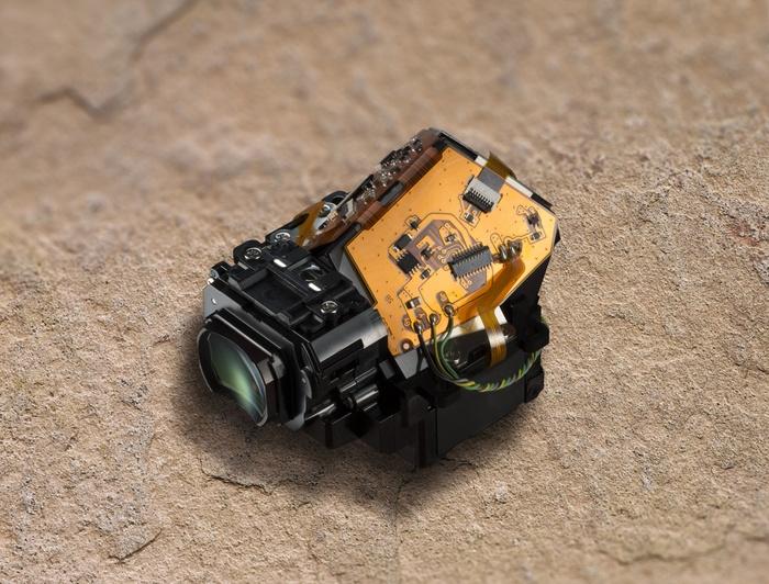 Nikon D750: неделя с экспертом