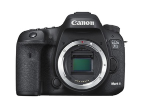 <span role='device-inline' data-device-id=16178 data-device-permalink=canon-eos-7d-mark-ii><span role='device-inline' data-device-id=14103 data-device-permalink=canon-eos-7d>Canon EOS 7D</span> Mark II</span>: неделя с экспертом