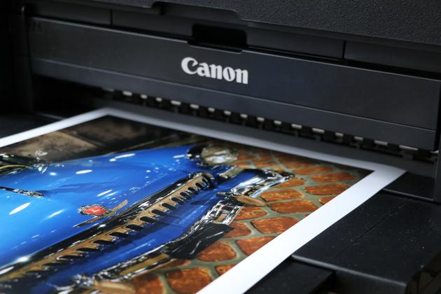 Неделя с экспертом: тест объектива Canon EF 16-35 f/2.8L II USM