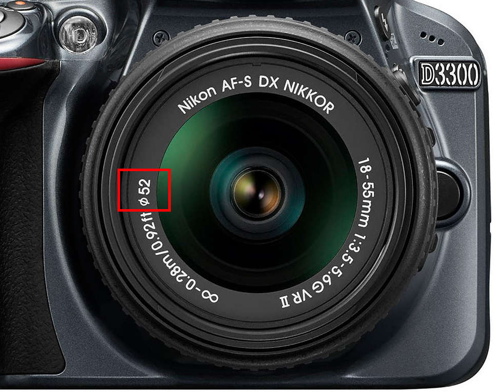 Как сделать фокусировку на фотоаппарате