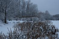 Одиннадцать советов: как не повредить фотоаппарат при съемке зимой