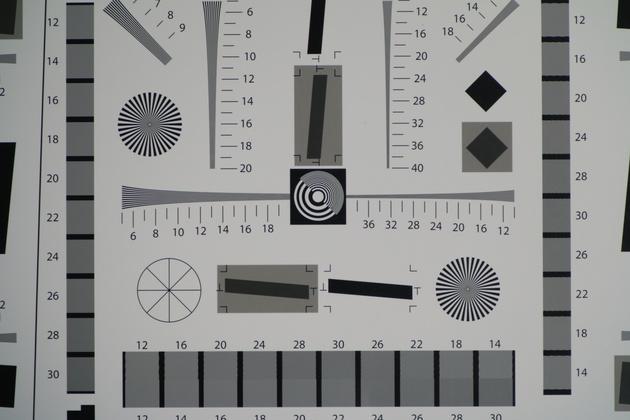 Тест зрительных труб Swarovski Optik в роли телеобъектива