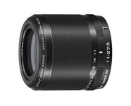 Для системы Nikon 1  Nikon 1 AW 11-27.5mm f/3.5-5.6 nikkor