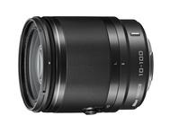 Для системы Nikon 1  Nikon 1 10-100mm f/4.5-5.6 VR nikkor