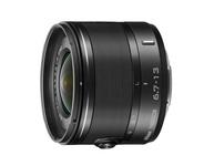 Для системы Nikon 1  Nikon 1 6.7-13mm f/3.5-5.6 VR nikkor