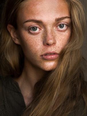 Фотограф Станислав Лиепа: «Осторожнее с фотографией, может возникнуть привыкание»