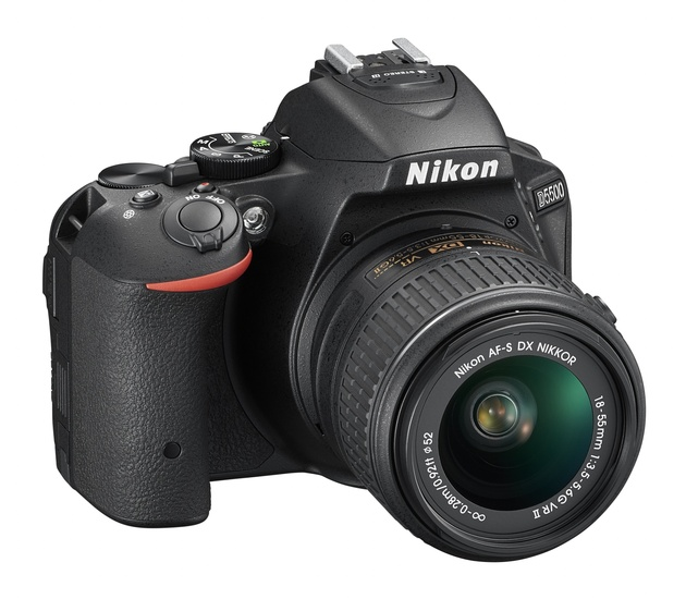 <span role='device-inline' data-device-id=16305 data-device-review=16752-nikon-d5500-nedelya-s-ekspertom data-device-primary=true>Nikon D5500</span>: неделя с экспертом