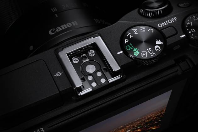 Тест <span role='device-inline' data-device-id=16351 data-device-review=16861-test-canon-eos-m3 data-device-primary=true>Canon EOS M3</span>